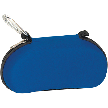 Sunglasses Case - Nike NDX Heat